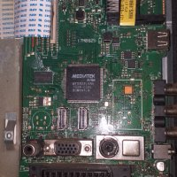 Main board 17mb82s