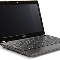 "Acer Aspire One 751H - 11.6"" - На Части"