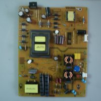 Power Board 17IPS72 170818R4 TV TOSHIBA 49U2963DG