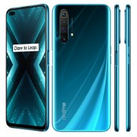 REALME X3 SUPERZOOM 256GB + 12GB RAM