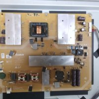 Power Board DPS-214CP GRUNDIG 40VLE 6120 BF