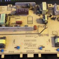 Power Board Bn44-00260c