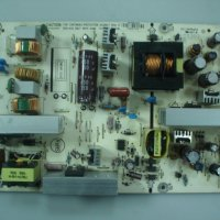 Power Board 715G3368-1 ADTV82416AC8 TV TOSHIBA 32AV605PG
