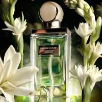 Парфюм Sublime Nature Tuberose от Орифлейм/Oriflame