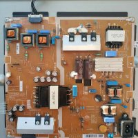 Power board BN44-00711A