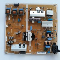 Захранване Power Supply Board BN44-00709A L48X1T_ESM от Samsung UE40H6400AW