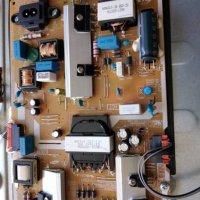 POWER BOARD , BN94-10711A ,BN41-02499A,REV1.0