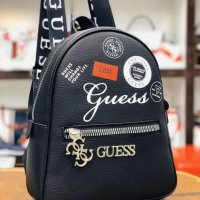 Guess дамска раница код 622