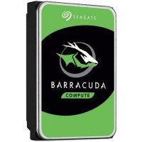 "HDD Seagate Barracuda 3TB (3.5"", SATA, 256MB) ST3000DM007"