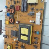 Power Board APS-348/C 1-888-423-21 173429221.