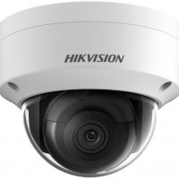 4MP IP камера Hikvision DS-2CD2145FWD-I Powered by Darkfighter