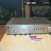 brandt stereo amplifier-france