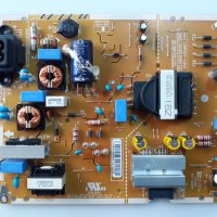 Захранване Power Supply Board EAX67865101(1.6) EAY64928601 от LG 43UK6750PLD