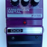 DOD AMERICAN METAL made in USA