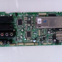 Main board 1-868-635-11   (172676911) Sony KLV-S40A10E