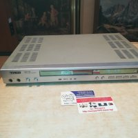 ELITE DHT-772 DVD RECEIVER